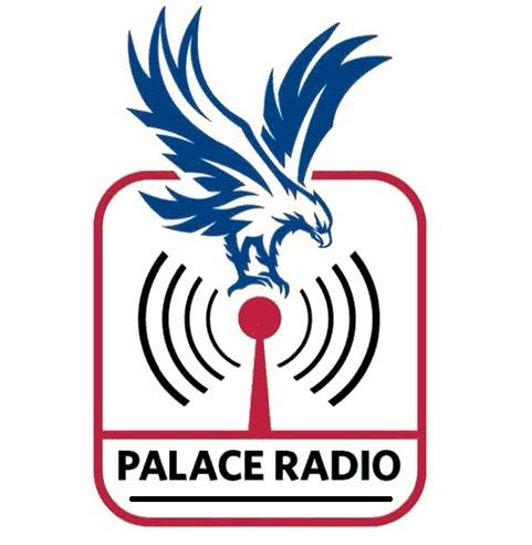 Palace Radio podcasts